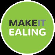 Make It Ealing